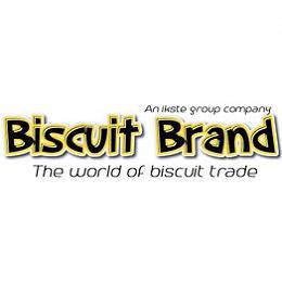 Sagar Biscuit