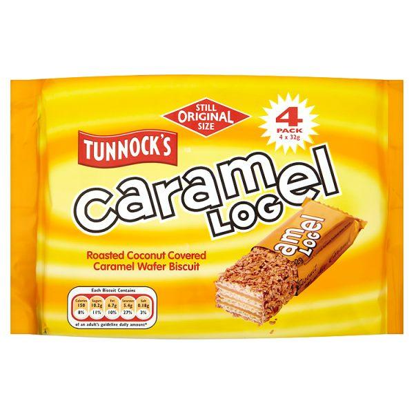 Wholesale Biscuits - Biscuit Brand Blog
